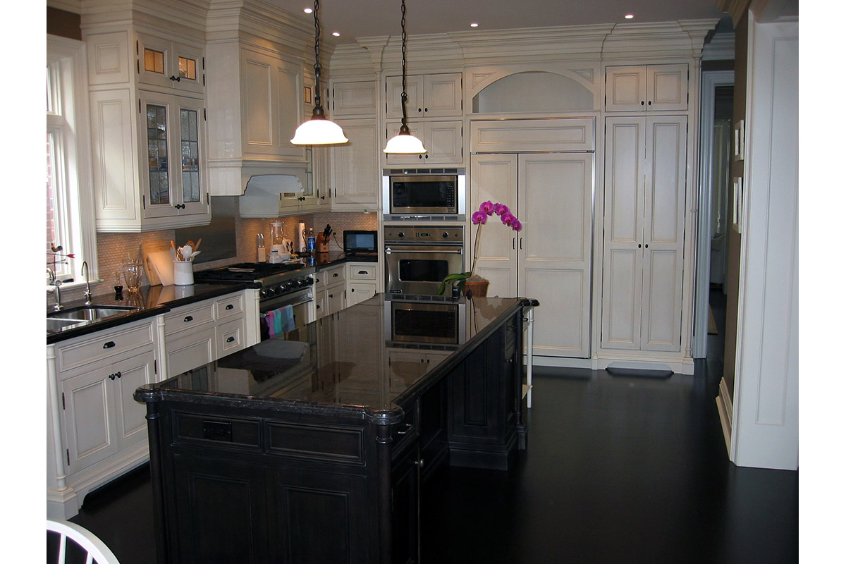 088_kitchen 3 (1)